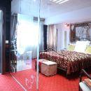布加勒斯特大碼頭旅館(Grand Pier Hotel Bucharest)