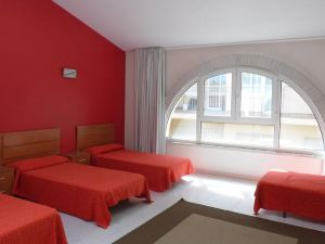 Calella hotels 55 cheap accommodations Ctrip