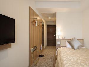 UNIZO旅館-神户三宮