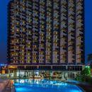 吉隆坡奧克伍德酒店及公寓(Oakwood Hotel and Residence Kuala Lumpur)