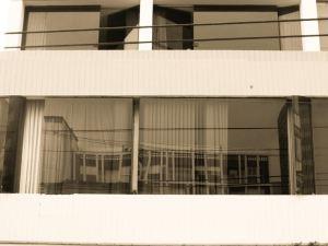 英迪基拉旅舍(Inti Killa Hostel)