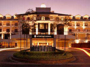 河內西湖洲際酒店(InterContinental Hanoi Westlake)