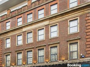 喬治街酒店