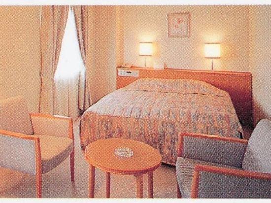 新阪急大阪附樓酒店(Hotel New Hankyu Osaka Annex)其他