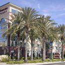 阿納海姆廣場華美達酒店(Ramada Plaza Anaheim)