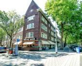 阿姆斯特丹德爾菲酒店