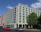 柏林米特諾富特酒店