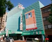 神戶酷阿旅館