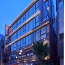 上野車站百夫長Spa酒店(Centurion Hotel&Spa Ueno Station)