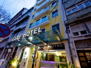 圖裏姆奢華酒店