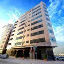 沙迦伊米瑞特明星沙迦公寓式酒店
