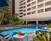 吉隆坡皇家賓堂酒店