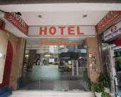 索合潭酒店