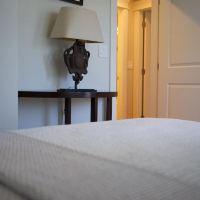 吉斯蘭諾之家2號公寓酒店預訂