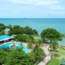 芭堤雅亞洲酒店(Asia Pattaya Hotel)