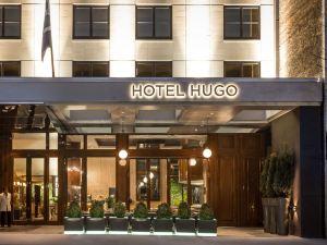 雨果酒店(Hotel Hugo)