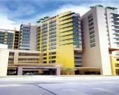 新加坡薩默塞特明古連服務公寓