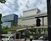 名古屋榮轟動酒店