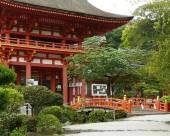 紡 京都八條口