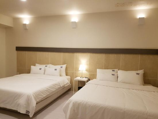 Bandal酒店(Bandal Hotel)其他