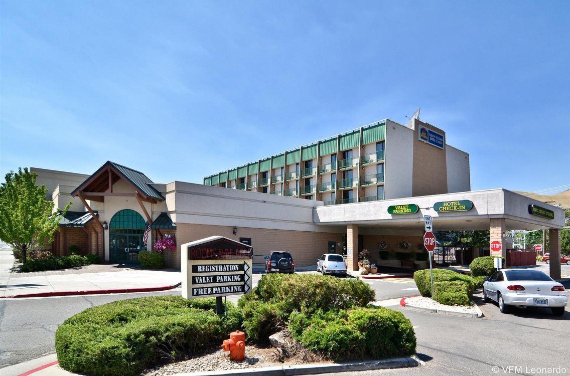 wyndham garden carson city max casino hotel reviews and room rates rh trip com