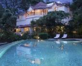 泰姬西尾酒店