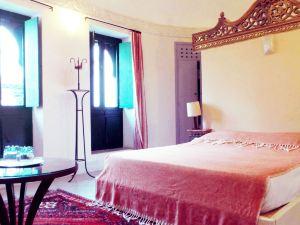 達伊爾梅迪納酒店