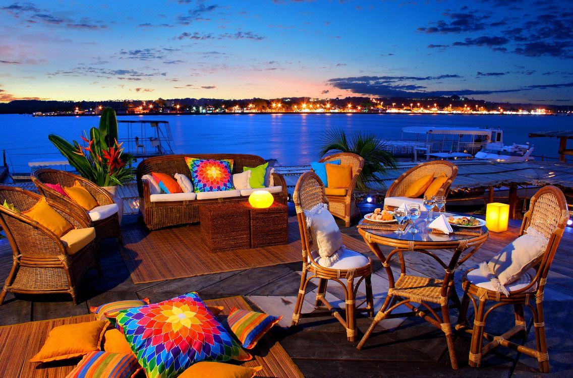 Hotel Quinta do Porto, Hotel reviews and Room rates