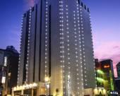 首爾往十里天璽酒店