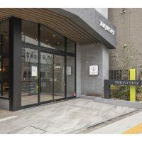 東京高輪東急STAY酒店酒店預訂