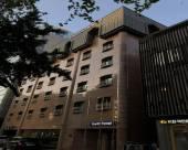 首爾拉維塔酒店