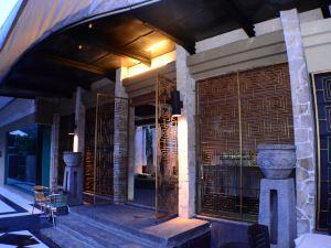 潘多拉春天別墅酒店(Pandora Spring Villa)