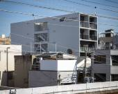 大阪西內多可公寓
