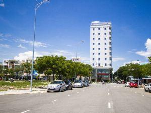 富安大酒店(Phu An Hotel)