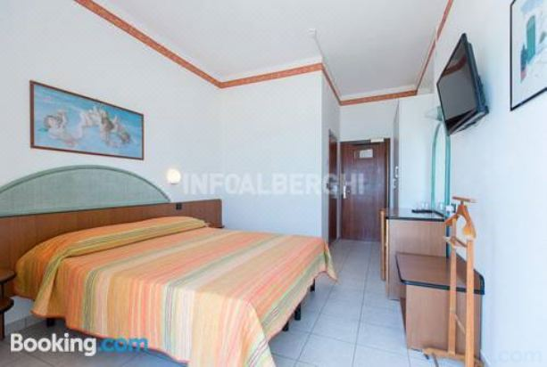 Bagno Mediterraneo Lido Di Savio : Hotel mediterraneo hotel reviews room rates and booking
