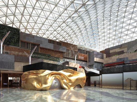 澳門美獅美高梅酒店(MGM Cotai Macau)其他