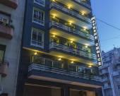 雅典查爾斯旅館