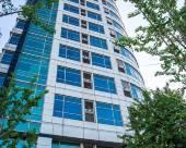 首爾站服務公寓式酒店
