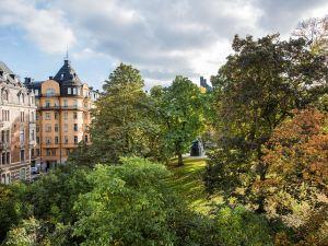 斯德哥爾摩特格樂蘭登酒店