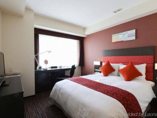 大阪難波假日酒店(Holiday Inn Osaka Namba)其他
