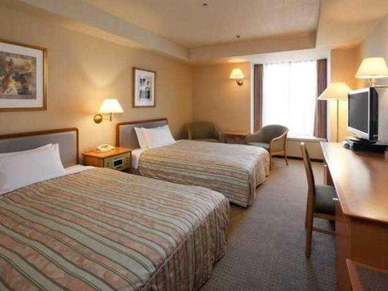 札幌格蘭大酒店(Sapporo Grand Hotel)其他