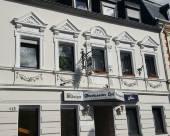 奧伯克森勒霍夫波恩酒店