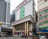 深圳源豐酒店