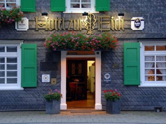 Wermelskirchen hotels with Parking | Trip.com