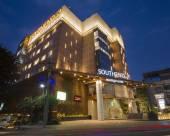南區 TGI 酒店