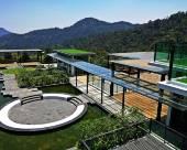 |OwnAstay Vista Suite Residences Genting