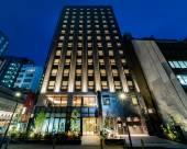 東京新橋大和ROYNET酒店