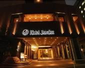 御茶之水聚樂酒店