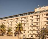 Hotel Highsky - Outer Ring Road