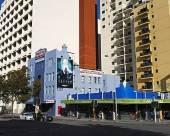 阿卡拉酒店